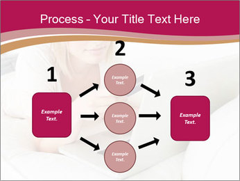 0000085648 PowerPoint Template - Slide 92