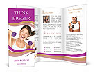 0000085649 Brochure Template