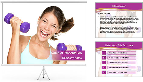 0000085649 PowerPoint Template