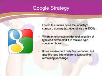 0000085649 PowerPoint Template - Slide 10