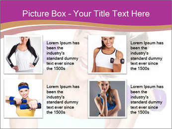 0000085649 PowerPoint Template - Slide 14