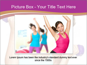 0000085649 PowerPoint Template - Slide 15