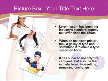 0000085649 PowerPoint Template - Slide 17