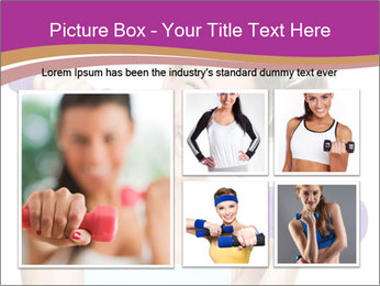 0000085649 PowerPoint Template - Slide 19