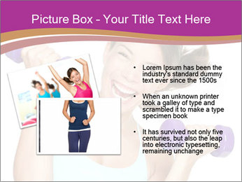 0000085649 PowerPoint Template - Slide 20