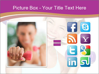 0000085649 PowerPoint Template - Slide 21