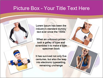 0000085649 PowerPoint Template - Slide 24