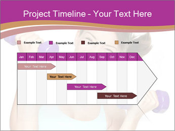 0000085649 PowerPoint Template - Slide 25