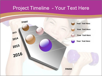 0000085649 PowerPoint Template - Slide 26