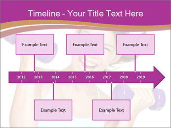 0000085649 PowerPoint Template - Slide 28