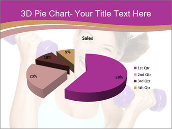0000085649 PowerPoint Template - Slide 35