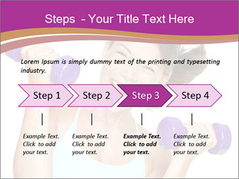 0000085649 PowerPoint Template - Slide 4
