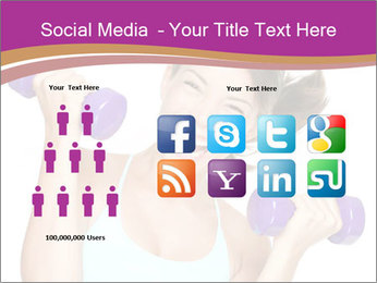 0000085649 PowerPoint Template - Slide 5