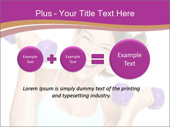 0000085649 PowerPoint Template - Slide 75