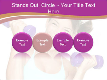 0000085649 PowerPoint Template - Slide 76