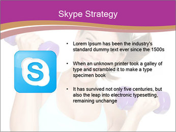 0000085649 PowerPoint Template - Slide 8