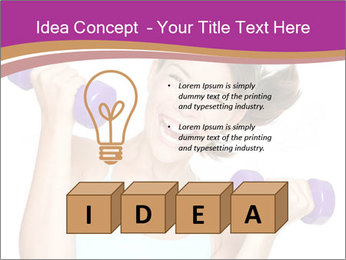 0000085649 PowerPoint Template - Slide 80