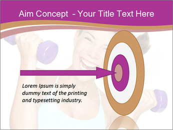 0000085649 PowerPoint Template - Slide 83