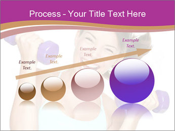 0000085649 PowerPoint Template - Slide 87