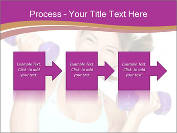0000085649 PowerPoint Template - Slide 88