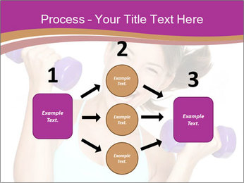 0000085649 PowerPoint Template - Slide 92