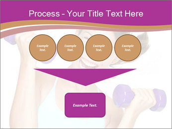 0000085649 PowerPoint Template - Slide 93