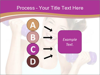 0000085649 PowerPoint Template - Slide 94