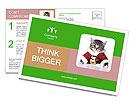 0000085650 Postcard Templates