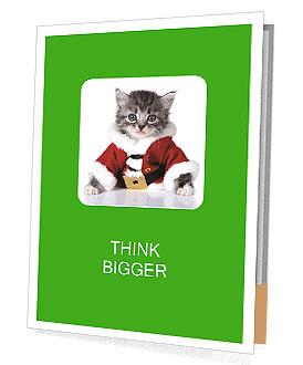 0000085650 Presentation Folder
