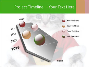 0000085650 PowerPoint Templates - Slide 26