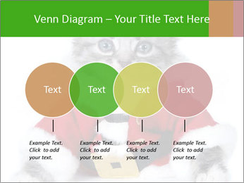 0000085650 PowerPoint Templates - Slide 32