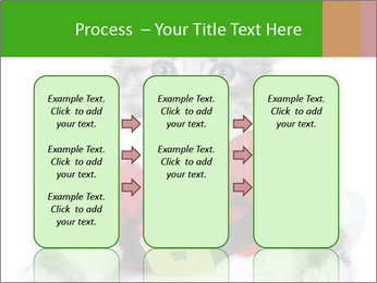 0000085650 PowerPoint Templates - Slide 86