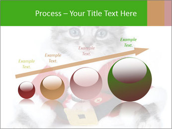 0000085650 PowerPoint Templates - Slide 87