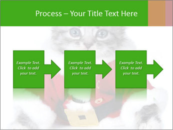0000085650 PowerPoint Templates - Slide 88