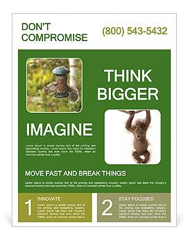 0000085651 Flyer Template