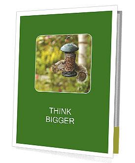 0000085651 Presentation Folder
