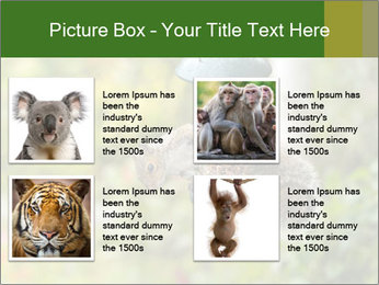 0000085651 PowerPoint Templates - Slide 14