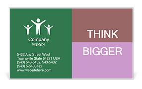 0000085652 Business Card Templates