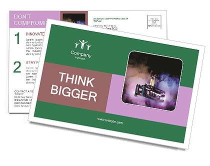 0000085652 Postcard Templates