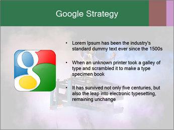 0000085652 PowerPoint Templates - Slide 10