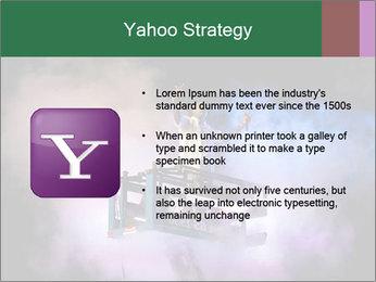 0000085652 PowerPoint Templates - Slide 11