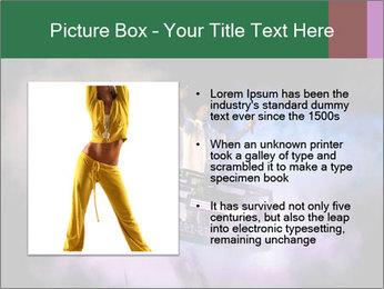 0000085652 PowerPoint Templates - Slide 13