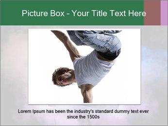 0000085652 PowerPoint Templates - Slide 15