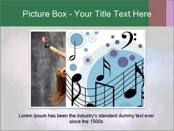 0000085652 PowerPoint Templates - Slide 16