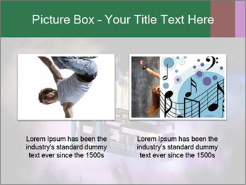 0000085652 PowerPoint Templates - Slide 18