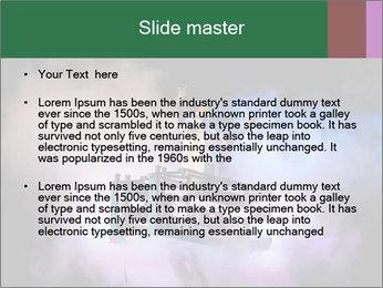 0000085652 PowerPoint Templates - Slide 2