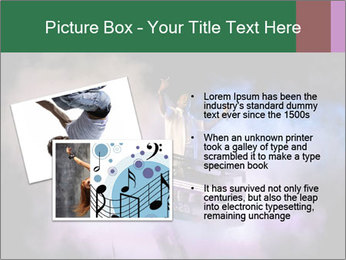 0000085652 PowerPoint Template - Slide 20