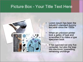 0000085652 PowerPoint Templates - Slide 20
