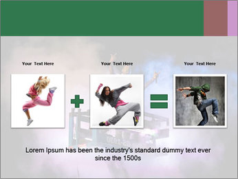 0000085652 PowerPoint Template - Slide 22