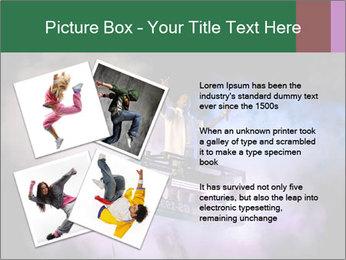0000085652 PowerPoint Templates - Slide 23